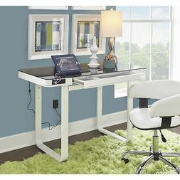 Powell Furniture 16A2009 Lynk Desk