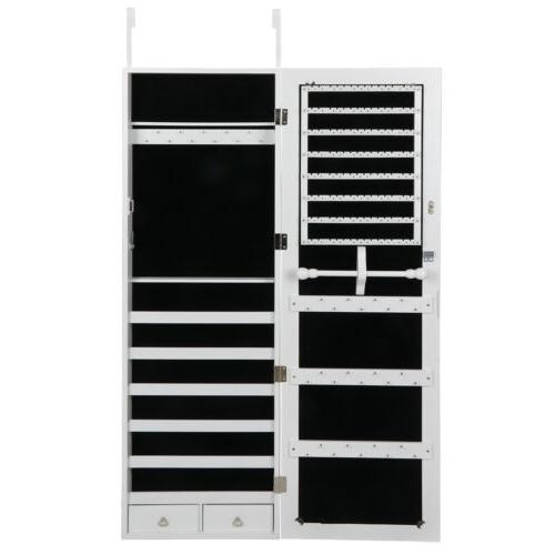 Wall Mounted Cabinet Armoire Box