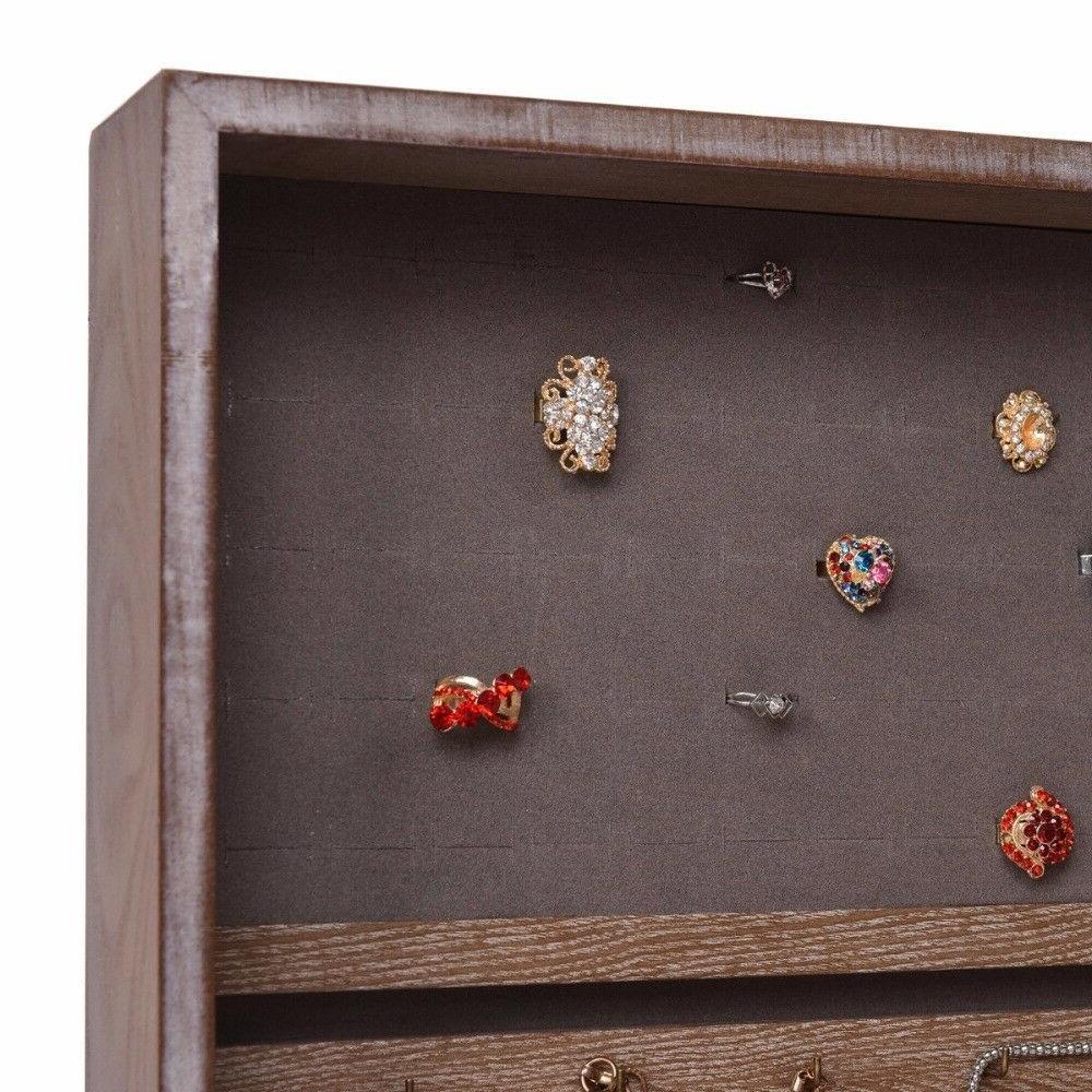 Jewelry Furniture